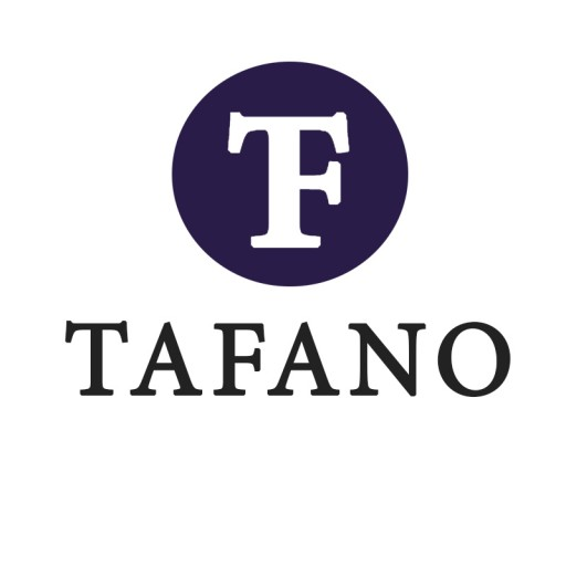"Юридичне агентство ""Tafano"""